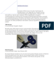 TMS-Untersuchungen-Submillimeter