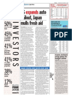 thesun 2008-12-31 page22 us expands auto bailout japan mulls fresh aid
