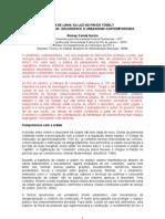 Artigo_UENF_revisado