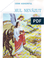 [Www.fisierulmeu.ro] Sf. Nicodim Aghioritul, Razboiul Nevazut, Ed. Rom