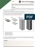 Apostila Treinamento Mwm 3.0 Ngd.pdf - Bicos Injetores