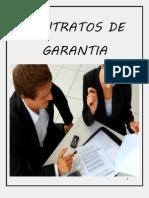 Contratos de Garantia