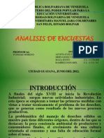 Diapositivas Eve (3)