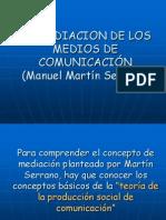 mediaciones-1 (1)