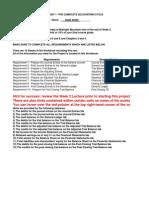 FI504 Case Study 1