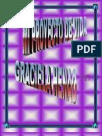 Graciela Etica