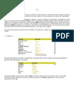 CURSO DE KECHUA.doc
