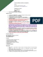 reglas__curso_metodos2011