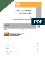 Copia de 5. PLACE Cirugia Ambulatoria