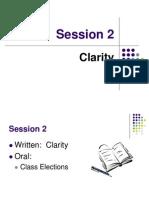 Newbuscom_2 - Clarity