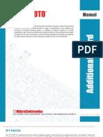 Tft Proto Manual v100