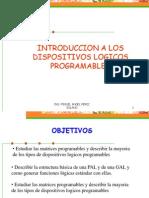 Presentacion PLD