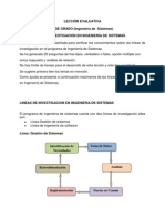 LECCION_EVALUATIVA