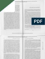 Pierre Bourdieu La Sociologia Una_ciencia_que_incomoda