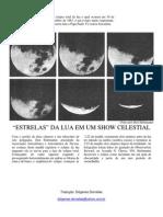 Eclipse Da Lua de 1963