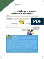 Libro Salud y Ambiente8