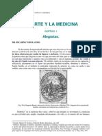Arte y Medicina1