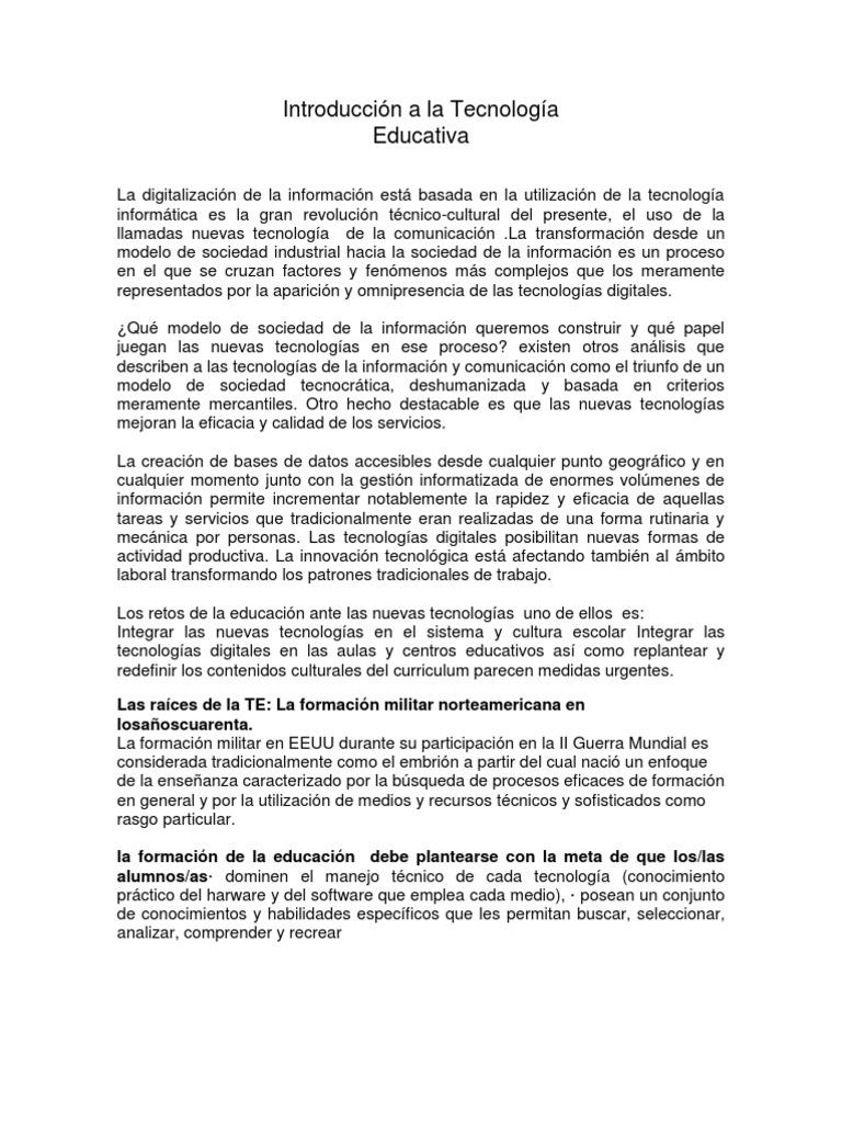 Famoso Servicio De Creación De Currículums Adorno - Ejemplo De ...