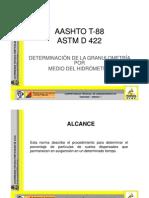 granulometriahidrometro-090522164742-phpapp02