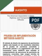 AASHTO98