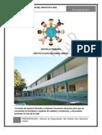 escuelaprimaria-110505000506-phpapp02