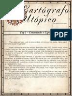 18371450 RPG eBook Cartografo I
