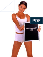 Anonymous Photography Model Poses Male Posing Pdf