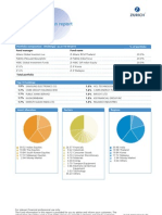 ProductScanReport 1 5 Equity Funds