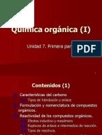 71Quimica.organica