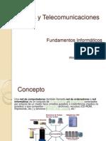 redesytelecomunicaciones-091117111114-phpapp01