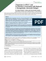 Strongiloidiasis IL 5