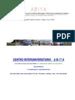 Proyecto_Bio_Centro_Chile_31.12.08