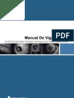 Vivotek IP Surveillance