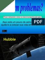 English Astronom i e 2