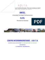 Eco_Centro_MESOAMERICA 31.12.08