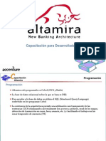 Introd Programacion Altamira