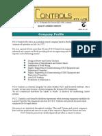 PGC 2006 Company Profile-W2003