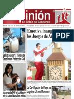 Edición 9 de Junio 2012