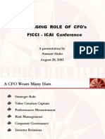 Role_of_CFO