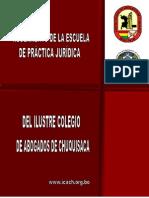 reglamento_chuquisaca