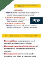 Tema 8 Hacienda Publica