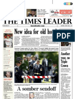 Times Leader 06-09-2012