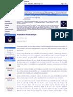 Francken Manuscript -1_1