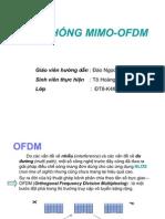55539879-mimo-ofdm