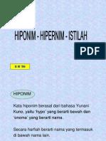 hiponim-hipernim-istilah