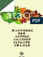 ATACC Publication WEB