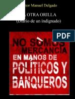 La Otra Orilla Diario de Un Indignado.pdf