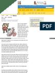 Marathi Article About Mutual Fund by Mitesh Take