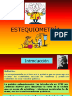 Estequiometria-09-06-12