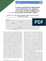 Fox et al. 1 2011